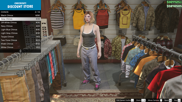 File:FreemodeFemale-Chinos2-GTAO.png