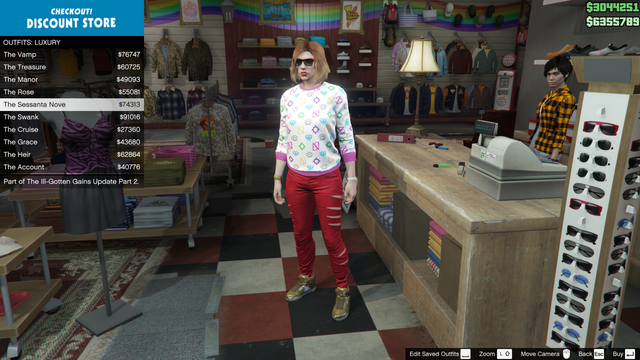 File:FreemodeFemale-LuxuryOutfits5-GTAO.png