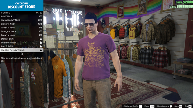 File:FreemodeMale-TShirts46-GTAO.png