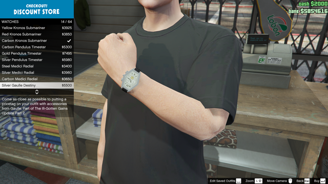 File:FreemodeMale-Watches13-GTAO.png