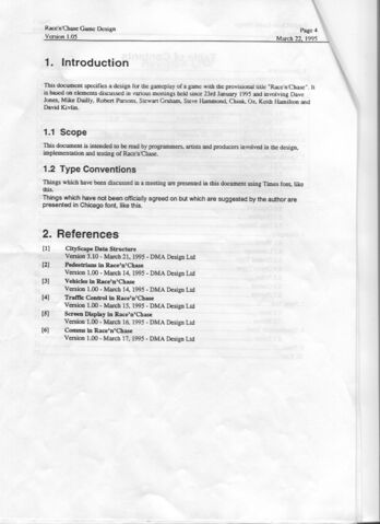 File:RaceNChase-Document4.jpg