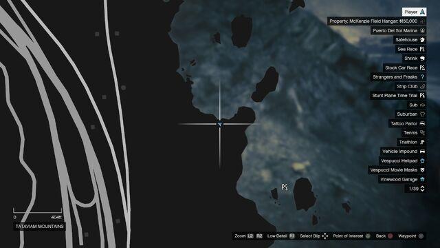 File:Spaceship Parts GTAVe 27 Pacific Tataviam Cove Map.jpg