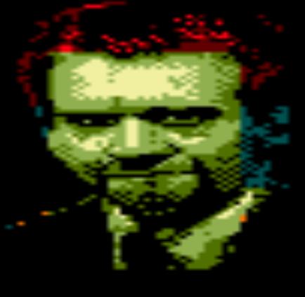 File:Spook-GTA1.PNG