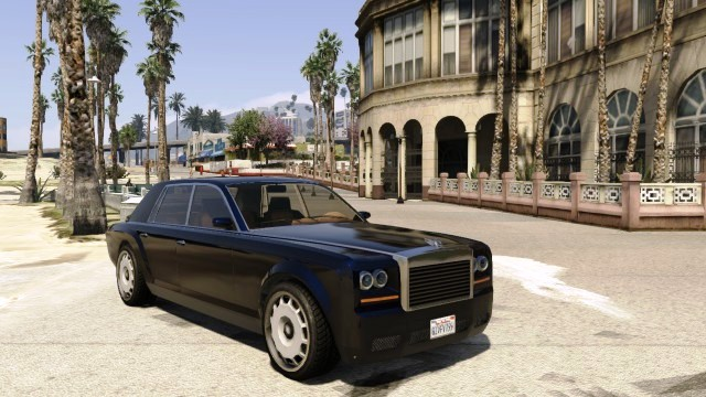 File:SuperDiamond-GTAV-AngleView.jpg