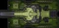 Tank-GTA2.png