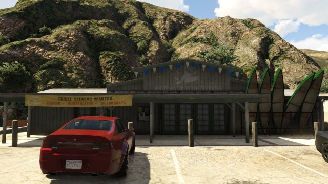 File:WhiteWater-GTAV-Entrance.jpg