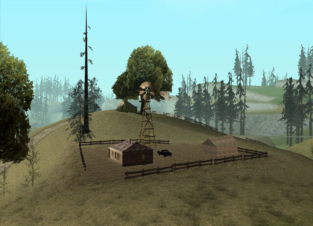 File:BeaconHill-GTASA-Aerial.jpg