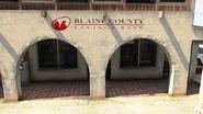 BlaineCountyBank-GTAV-ChumashPlaza