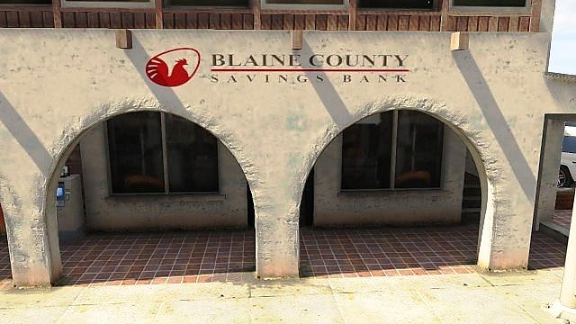 File:BlaineCountyBank-GTAV-ChumashPlaza.png