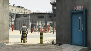File:Bolingbroke Penitentiary 2 - GTA V.jpg