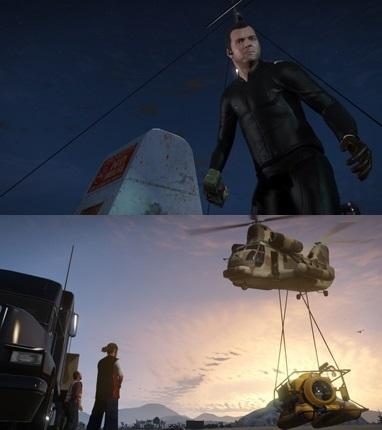 File:GTA5-mission-heist-themerryweatherheist-custom.jpg.jpg