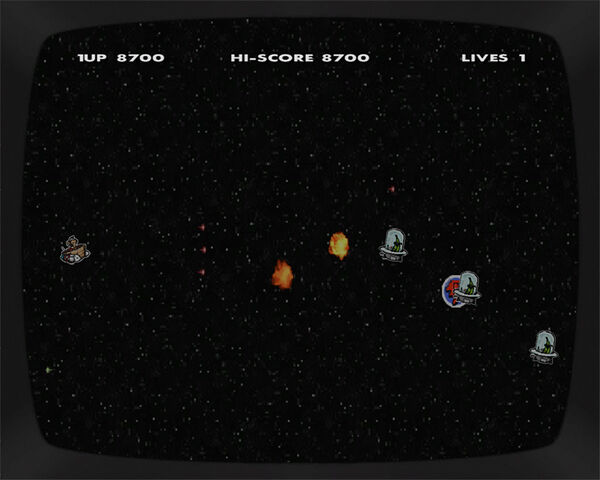 File:GoGoSpaceMonkey-GTASA-gameplay.jpg