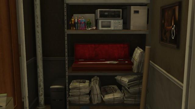 File:LestersHouse GTAV Inside1.jpg