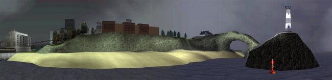 PortlandBeach-GTA3-panorama
