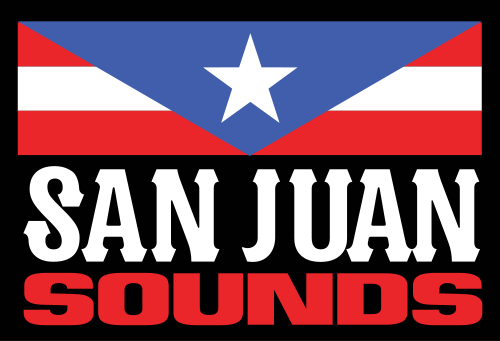File:San Juan Sounds.png