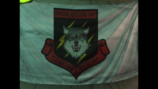File:Special Airborne Unit GTAV Banner.jpg