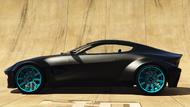 Specter2-GTAO-Side