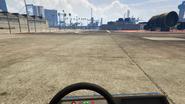 Caddy3-GTAO-Dashboard