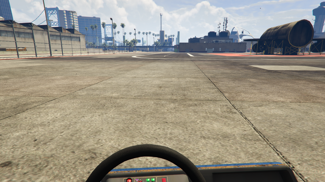 File:Caddy3-GTAO-Dashboard.png