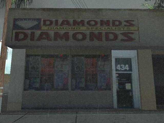 File:DiamondsStore-GTASA.jpg