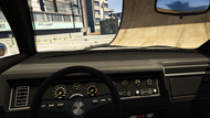 Dominator-GTAV-Dashboard