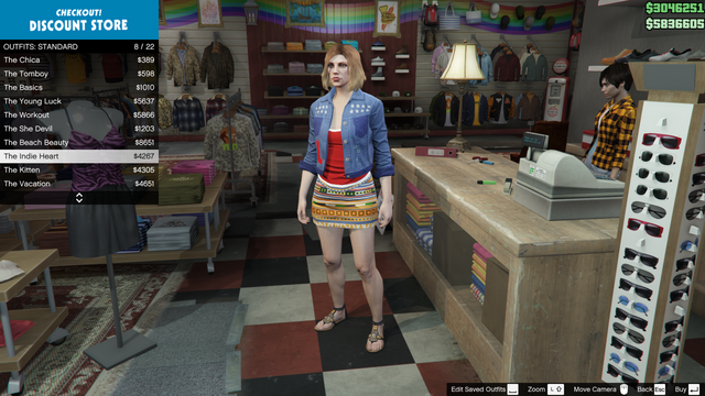 File:FreemodeFemale-StandardOutfits8-GTAO.png