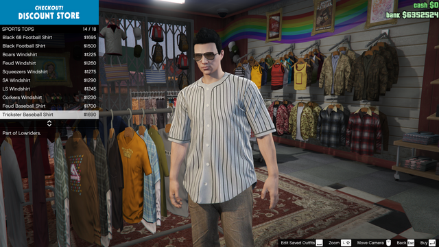 File:FreemodeMale-SportsTops13-GTAO.png