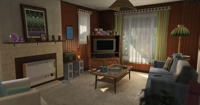 File:Ls-strawberry-clinton-residence-livingroom.jpg