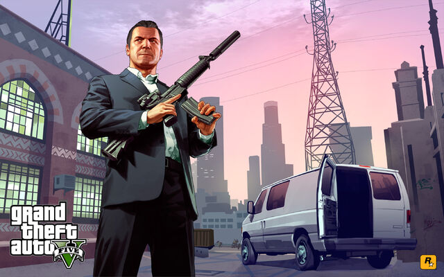 File:Michael2Artwork-GTAV.jpg