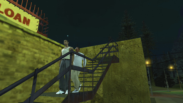 File:Photo-Opportunity-GTASA-Carl-CV.png