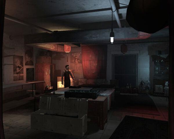 File:UndergroundGunShop-GTAIV-Algonquin.jpg