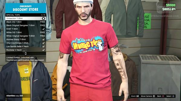 File:Vivisection-T-shirt-GTA Online.jpg