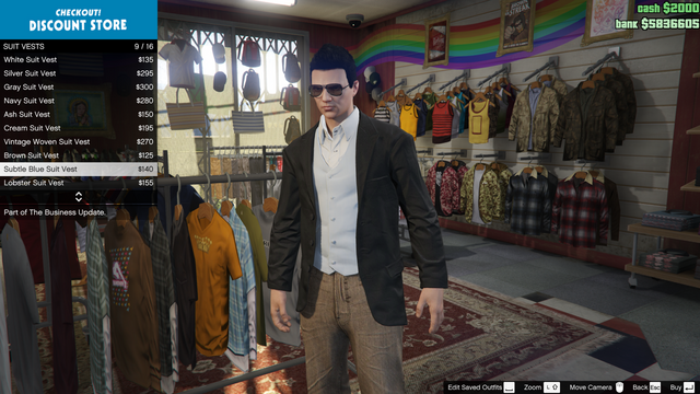 File:FreemodeMale-SuitVests9-GTAO.png