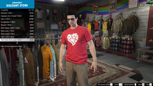 File:FreemodeMale-TShirts57-GTAO.png