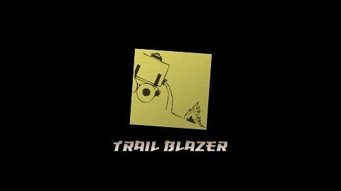 GTA Chinatown Wars - Replay Gold Medal - Hsin Jaoming - Trail Blazer
