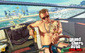 IGG2Artwork-GTAO.jpg