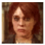 File:LifeInvader GTAV Ashley Profile tiny.png