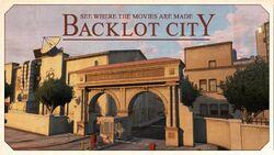 Neighborhood-backlot-city