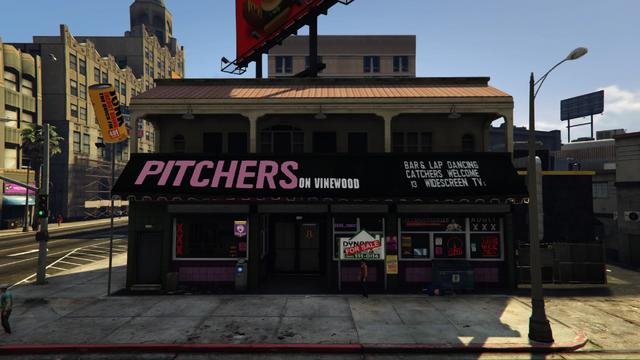 File:Pitchers-GTAV.png