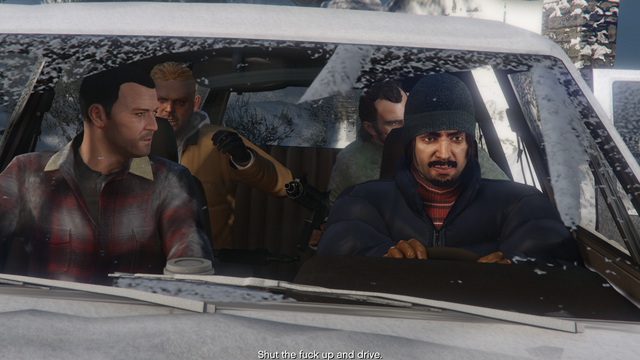 File:Prologue15-GTAV.png
