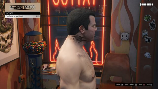 File:Tattoo Michael Head GTAV The Rose of my Heart.jpg