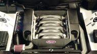 UtilityTruckB-GTAV-Engine