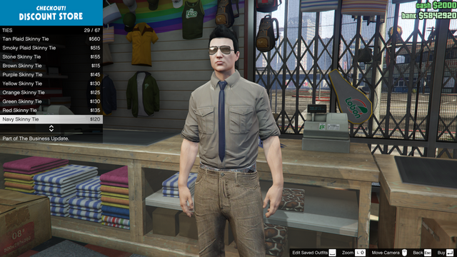 File:FreemodeMale-Ties28-GTAO.png