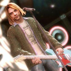 File:Guitar Hero 5 Kurt Cobain.jpg