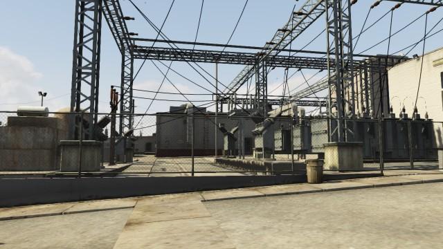 File:LSDWP Rancho Substation GTAV Overview.jpg