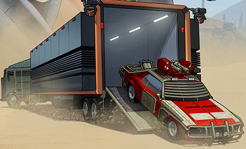 File:Mobile Operation Center GTAO Gunrunning.jpg