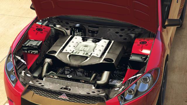 File:Penumbra-GTAV-Engine.png
