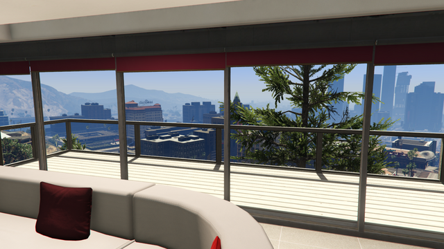 File:3677WhispymoundDrive-InteriorViews-GTAO.png