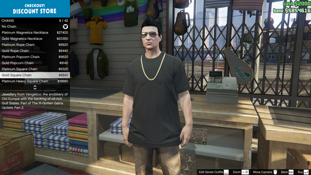 File:FreemodeMale-Chains8-GTAO.png