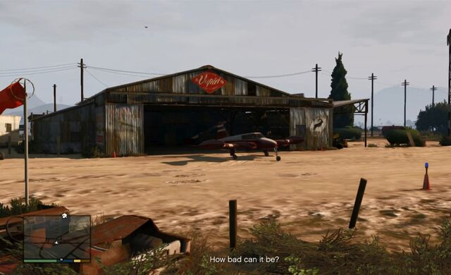 File:Grand-Theft-Auto-V-Arms-Trafficking-Missions-Guide.jpg